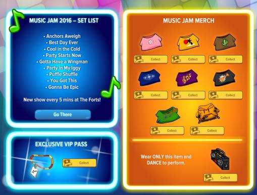 event-music-jam-1